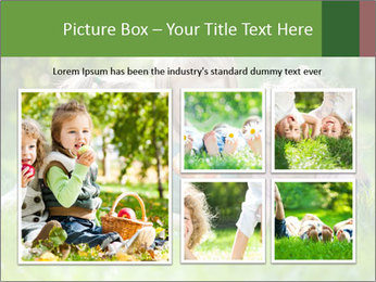 0000079007 PowerPoint Template - Slide 19