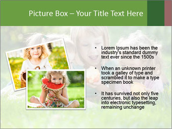 0000079007 PowerPoint Template - Slide 20