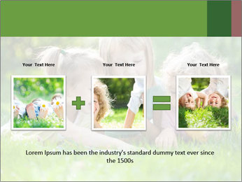 0000079007 PowerPoint Template - Slide 22