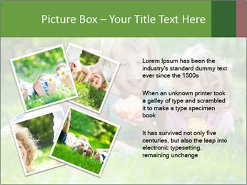 0000079007 PowerPoint Template - Slide 23