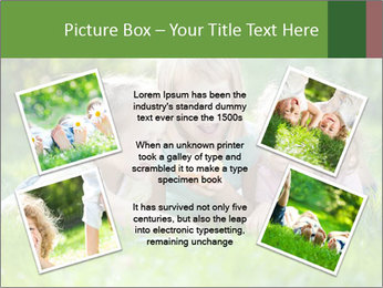 0000079007 PowerPoint Template - Slide 24