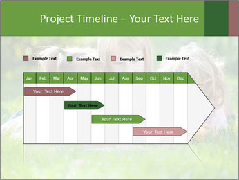0000079007 PowerPoint Template - Slide 25