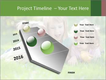 0000079007 PowerPoint Template - Slide 26