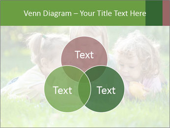 0000079007 PowerPoint Template - Slide 33