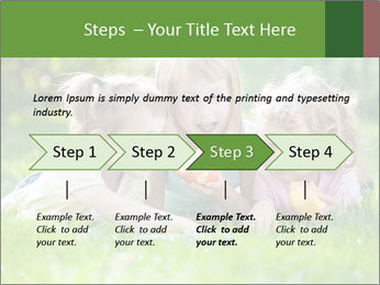 0000079007 PowerPoint Template - Slide 4