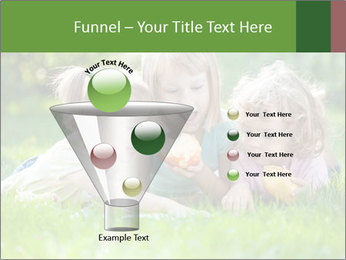0000079007 PowerPoint Template - Slide 63