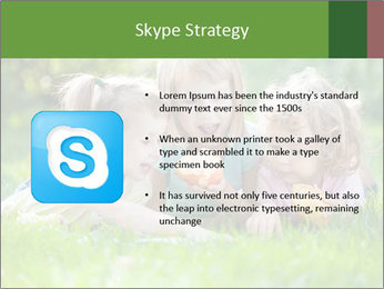 0000079007 PowerPoint Template - Slide 8