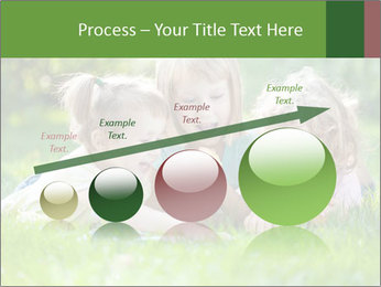 0000079007 PowerPoint Template - Slide 87