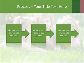 0000079007 PowerPoint Template - Slide 88