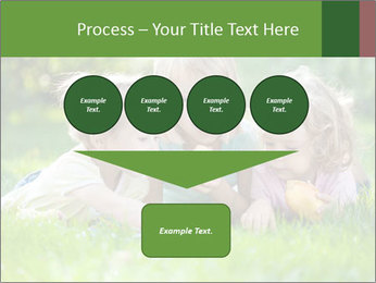 0000079007 PowerPoint Template - Slide 93