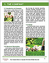 0000079007 Word Template - Page 3