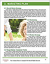 0000079007 Word Template - Page 8