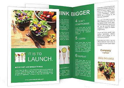 0000079008 Brochure Template