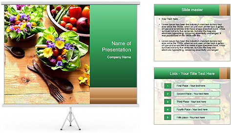 0000079008 PowerPoint Template