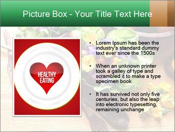 0000079008 PowerPoint Template - Slide 13
