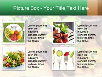 0000079008 PowerPoint Template - Slide 14