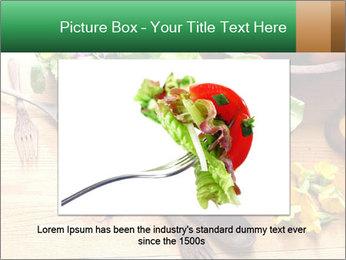 0000079008 PowerPoint Template - Slide 16