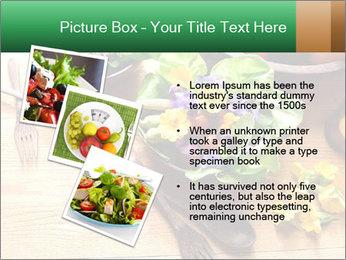 0000079008 PowerPoint Template - Slide 17