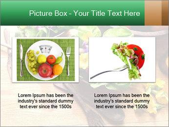 0000079008 PowerPoint Template - Slide 18
