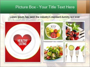 0000079008 PowerPoint Template - Slide 19
