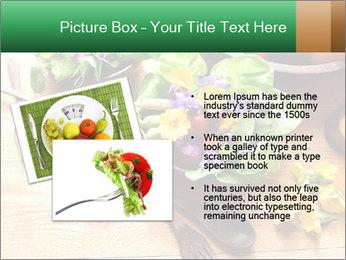 0000079008 PowerPoint Template - Slide 20