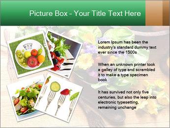 0000079008 PowerPoint Template - Slide 23