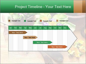0000079008 PowerPoint Template - Slide 25