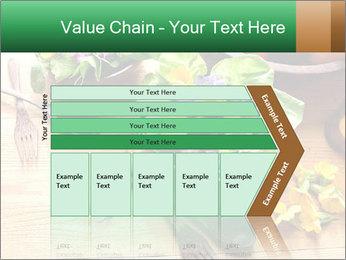 0000079008 PowerPoint Template - Slide 27