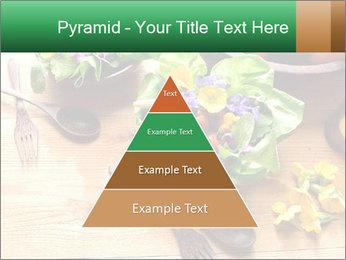 0000079008 PowerPoint Template - Slide 30