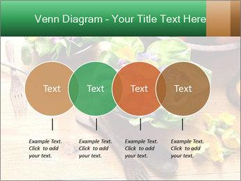 0000079008 PowerPoint Template - Slide 32