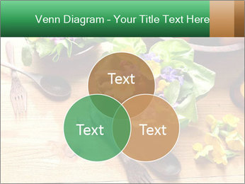 0000079008 PowerPoint Template - Slide 33