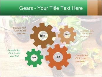 0000079008 PowerPoint Template - Slide 47