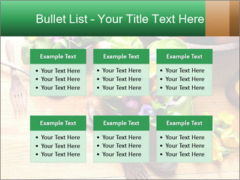 0000079008 PowerPoint Template - Slide 56
