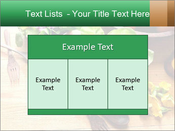 0000079008 PowerPoint Template - Slide 59