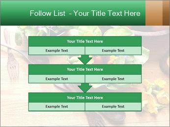 0000079008 PowerPoint Template - Slide 60