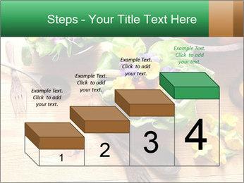 0000079008 PowerPoint Template - Slide 64