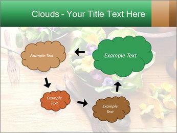 0000079008 PowerPoint Template - Slide 72