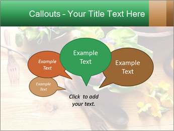 0000079008 PowerPoint Template - Slide 73
