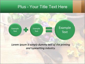 0000079008 PowerPoint Template - Slide 75