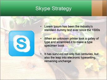 0000079008 PowerPoint Template - Slide 8