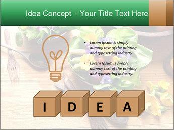 0000079008 PowerPoint Template - Slide 80