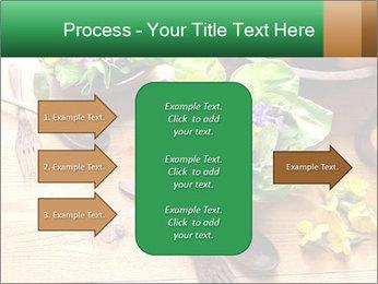 0000079008 PowerPoint Template - Slide 85