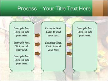 0000079008 PowerPoint Template - Slide 86