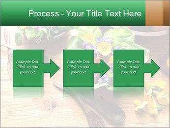 0000079008 PowerPoint Template - Slide 88