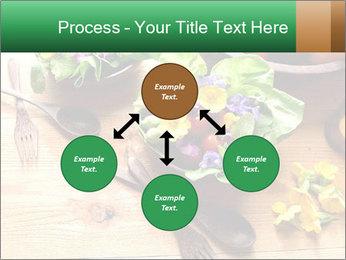 0000079008 PowerPoint Template - Slide 91