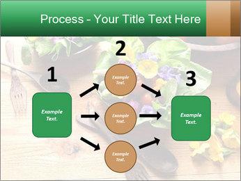 0000079008 PowerPoint Template - Slide 92