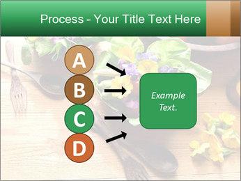 0000079008 PowerPoint Template - Slide 94