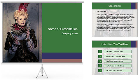 0000079009 PowerPoint Template