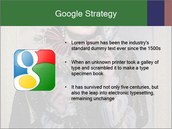 0000079009 PowerPoint Template - Slide 10