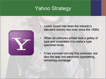 0000079009 PowerPoint Template - Slide 11